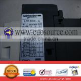 new and original industrial contactor LC1D32...C