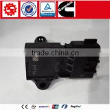 China hot sale cheap price cummins temperature pressure sensor , M11 temperature sensor 2897334
