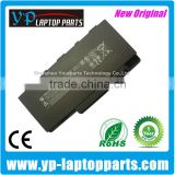 10.8v 8800mAh oem laptop battery for HP DM4 DV6-3000 DV7-4000 HSTNN-Q60C HSTNN-CBOX rechargeable batteries