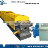 Cold Pipe Roll Forming Machine, Steel Pipe Roll Forming Machine, Hot Sale Steel Pipe Moulding Machine