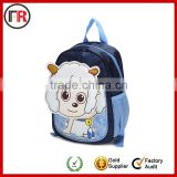 Cheap side shoulder kids bag