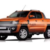 2015 FORD RANGER WILDTRAK 2.2 4X4 AT 2200CC DIESEL - SALUAF002