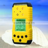 Portable EX Combustible Gas Analyzer