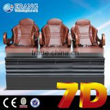 chines hous	7d cinema with cabin 7d 8d 9d cinema manufacturer