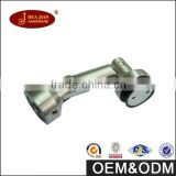 Glass door fittings stainless steel bathroom Shower Enclosure Fittings