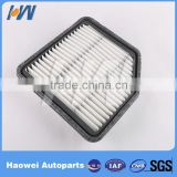 Clean Air Purifier Filter Material Auto Parts 17801-31110