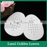 Antislip foam for fore soles,breathe freely insoles, Foam shoe sole