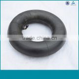 Inflatable Rubber Tube Factory Price
