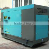 ac generator low rpm diesel made engine