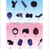 alibaba china supplier for rapier loom spare parts