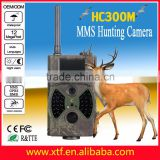 Factory Price Night Vision Wildlife 12mp digital trail camera