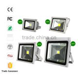 COB 10w ex-proof led flood light with bridgelux
