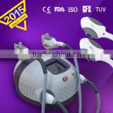 acne removal machine updated machine perfect SVR and SPR solution