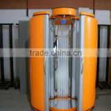 Sun SPA tanning bed equipment for Health Skin Care