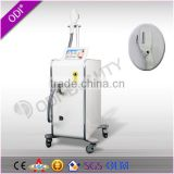 Optimal Pulse Technology OPT shr ipl permanent facial hair removal for women clinic skin whitening treatment