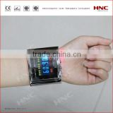 bio electric medical laser beautiful shape Watch instrument phototherapy device