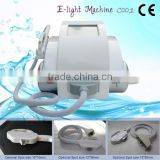 No Pain Cheap Elight 2014 Beauty Most Sale Ipl Skin Doctor Ipl Rf Hair Removal Machine 690-1200nm