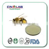 Pure e Bee venom in powder/quality pure Bee Venom powder