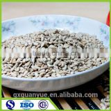 New crop good quality sunflower meal