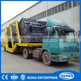 Used mobile asphalt plant equipment for sale in usa