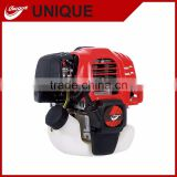 Gasoline Engine set brand new water-cooled portable Engine