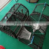 Europe market hot sale aquaculture traps for catching lobster
