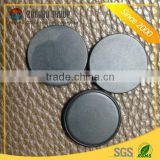 High Temperature ABS UHF Button RFID Tag