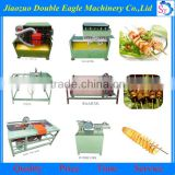 INquiry about tooth pick making machine toothpick making machine for sale /machine to make toothpicks
