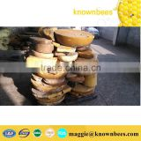 Hot sale Beewax for cosmetic