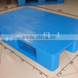 1208 single faces wholesale best Plastic Pallets