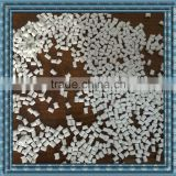 High Quality! Virgin Polybutylene Terephthalate Granules/PBT Resin/PBT Granules /PBT Plastic raw material