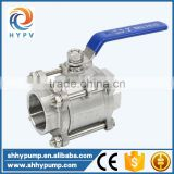 ball valve with limit switch stainless steel globe valve