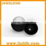 basket ball shaped ice ball maker mold,ice ball maker supplier,durable silicone ice ball