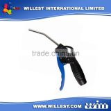 Air Blow Gun - Plastic Body - BG65 series