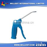Air Blow Gun - Plastic Body - BG40