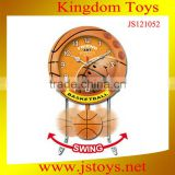 basketball shot clocks for sale
