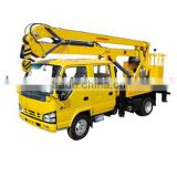 Hot Recommend Aerial Work Platform SLL 5067 AWP