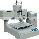 SUDA MINI DESKTOP CNC ROUTER MACHINE--SD3025SU