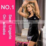 Top quality and image copyright new design transparent sexy night dress for girls arabic sexy women dress sexy clubwear