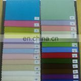100% Cotton woven Japan quality fabrics for quilting and apparel