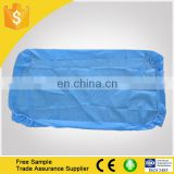 Free Sample Disposable Massage Bed Cover For SPA Fitted Bed Sheet