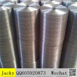 stainless steel welded wire mesh,long service life,bright serface