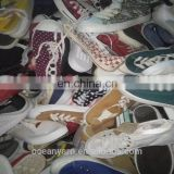 china bulk wholesale used shoes and lady fashion used shoes for sale