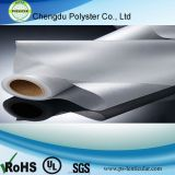 printing labels polycarbonate film sheet