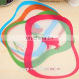 Customized Flexible PP Chopping board
