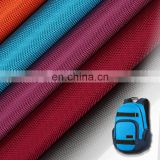 Fine 150d nylon oxford for brands
