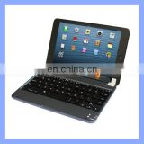 Wireless Bluetooth Keyboard for Apple iPad Mini