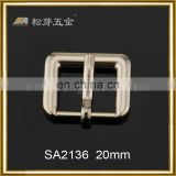 High quality metal brass luggage hardware belt buckle hardware,luggage accessories brass luggage hardware