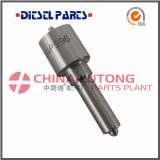audi tdi diesel fuel nozzle DLLA154P596 0 433 171 450 apply for MERCEDES-BENZ