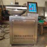 Easy To Clean Small Mincer Meat Processing Plant Machinery